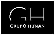 GrupoHunan